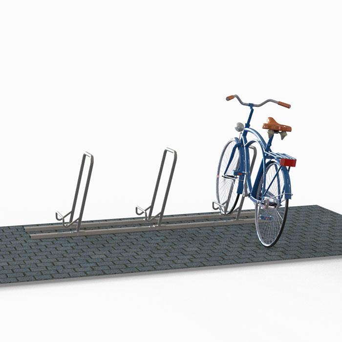 rasti eu alima fahrradst nder fahrradparksysteme fahrrad. Black Bedroom Furniture Sets. Home Design Ideas