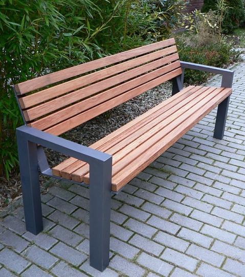 rasti eu nette picknick sitzgruppen sitzgruppen b nke tische. Black Bedroom Furniture Sets. Home Design Ideas